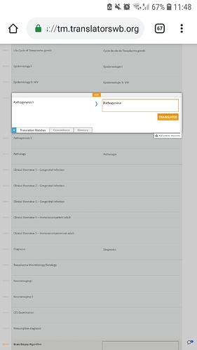 Screenshot_20190719-114858_Chrome